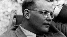 Charles Marsh on Dietrich Bonhoeffer - Religion & Ethics Newsweekly interview
