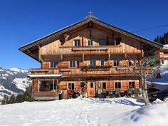 Zieplhof - Westendorf, Tirol Visit Austria, Luxury Homes Dream Houses, Hotel Reviews, Log Cabins, Architecture, Mudroom, House Styles, Building, Places