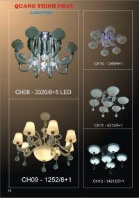 Cần mua đèn chùm hạt thủy tinh cao cấp, đèn thả pha lê, đèn vách led - Sản phẩm - MarketOnline.vn | Mua Bán, Phân phối, Việc làm, Đầu tư, Rao vặt