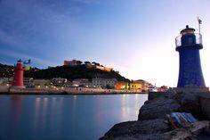 Castiglione della Pescaia 2 by Norte2957 on 500px