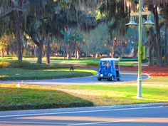 145 Best The Villages Florida images