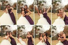 Lustige Hochzeitsfotos Ideen bilder liebe