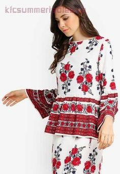 Image result for womens placement top