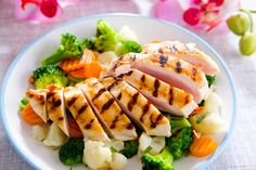 Weight Watchers Fast Food Recommendations | weight watchers diet the weight watchers diet can help you