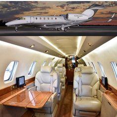 Luxury Jets, Luxury Private Jets, Private Plane, Gulfstream G650, Jet Privé, 8 Passengers, Best Luxury Cars, West Palm Beach, Dream Cars
