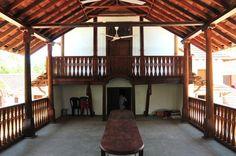 Paliam Palace,Chendamangalam Cochin - Google Search