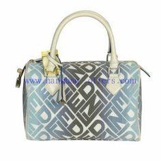 Fendi purse 5902 blue [5902b] - $177.60 : (fendi purse,cute,fashion)