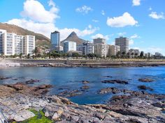 Top 20 Bucket List Things to Do in Cape Town and Beyond! Stuff To Do, Things To Do, Cape Town, South Africa, Travel Inspiration, Travel Destinations, The Neighbourhood, Travel Photography, Bucket