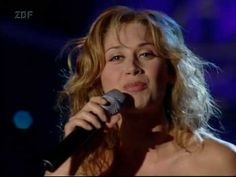 Beautiful .....Lara Fabian - Adagio ( Lyrics ) English Version