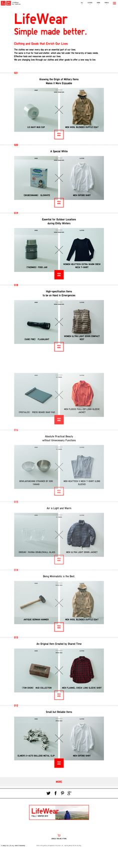 http://lifewear.uniqlo.com/us/simplemadebetter/