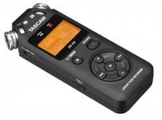 Microfono per registrare. Davvero utile . Il prezzo è davvero bassissimo.. Consigliatissimo!!!