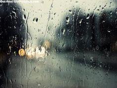 22 Best Beautiful Rain Wallpaper Images On Pinterest Rain