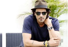 Arjun Rampal to create cancer awareness in Goa  #Bollywood #Movies #TIMC #TheIndianMovieChannel #Entertainment #Celebrity #Actor #Actress #Director #Singer #IndianCinema #Cinema #Films #Magazine #BollywoodNews #BollywoodFilms #video #song #hindimovie #indianactress #Fashion #Lifestyle #Gallery #celebrities #BollywoodCouple #BollywoodUpdates #BollywoodActress #BollywoodActor #News
