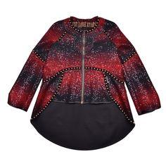 Fotografia de producto para tienda online de moda y complementos. Levita. http://glosstudela.com/