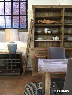 seitlich couch tisch leuchte kissen table bank couchtisch teppich licht leuchte glas. Black Bedroom Furniture Sets. Home Design Ideas