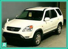 Awe-Inspiring White Honda Suv More Design http://roddzilla.com/acura-suv/white-honda-suv/