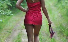 Sexy, sexy, sexy stuff on Wildbuddies.com ! ;)