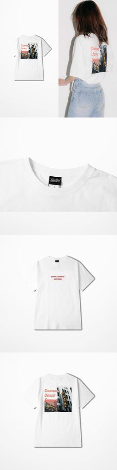 Original Design Europe And American Retro Tshirt Men Countable Usually Singular Print Fashion Tee Skateboard West Coast T-shirt
