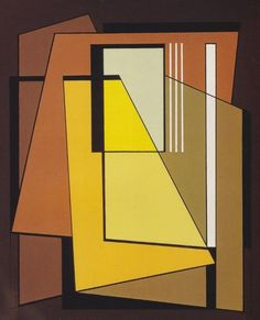 Carla-Badiali-Composizione-n.-128-1937