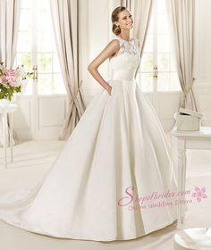 Wedding Dresses 2013 0014