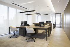 Private Office - Dubai - Office Snapshots