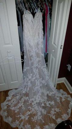 21 Best Ruth S Dress Images Wedding Dresses Dresses Used