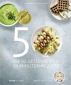 Sojaprotein-Hamburger zur Gewichtsreduktion