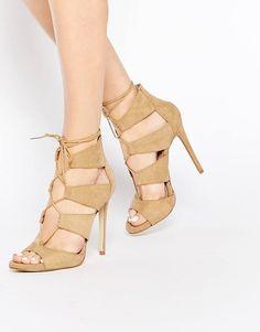 cf7b1332a168ea 57 Best Shoes images