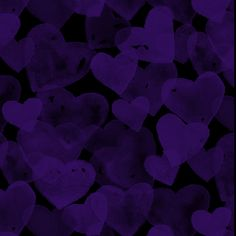 photo purple-butterfly-fairy-hearts-shapes-picture.png