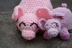 Dinosaur Stuffed Animal, Etsy Shop, Pork, Craft Gifts, Handmade