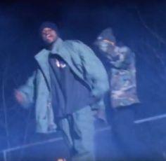 31df9467cd396 18 najlepších obrázkov na tému hip hop Culture za rok 2018 | Hip hop ...
