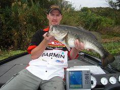 Gone Fishing.... Gone Fishing