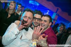 Gianluca and friends New Years Eve 2014//165
