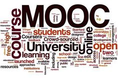 MOOCs Proving Useful For Tech Skills | LearnDash