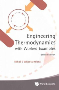 Engineering thermodynamics books online collection  Engineering