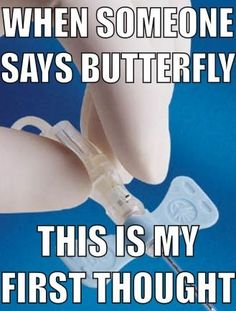 New medical laboratory assistant phlebotomy humor Ideas Medical Laboratory, Medical Humor, Medical Assistant, Nurse Humor, Laboratory Humor, Medical Quotes, Lab Humor, Way Of Life, The Life