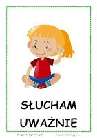 Zobacz, jakie 18 pomysłów jest teraz na czasie na . School Projects, Montessori, Winnie The Pooh, Hand Lettering, Badge, Kindergarten, Crafts For Kids, Preschool, Clip Art