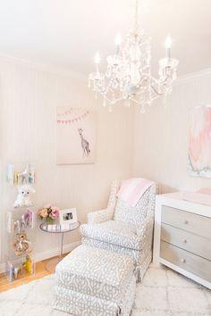 Nursery | Rue