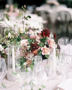 In Italy, many newlyweds smash a vase or glass at their wedding, and they put a lot of muscle into it, too! Why? According to tradition, however many pieces the glassware breaks into will symbolize how many years the couple will be happily married.