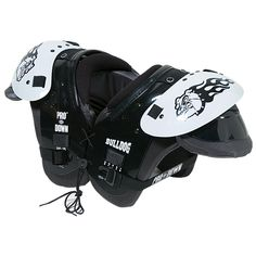 I want to try on football pads and tackle someone! definitely could see myself doing this to a couple of people! haha!