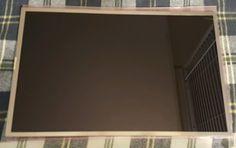 "Samsung LTN141W3-L01 LAPTOP SCREEN LCD PANEL 14.1"" - ACER ASPIRE 5570Z"