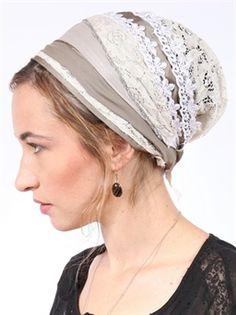 Zan Headgear 3-in-1 Headband system, musta