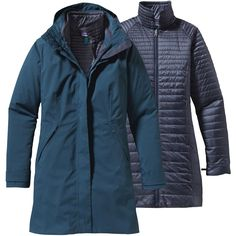 Patagonia Images Fall 60 2015 New Best Clothing j53ARL4