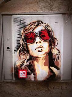 RNST-street-art-6