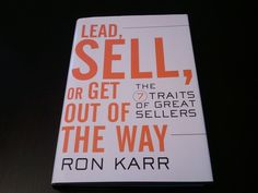 Great Book For People In Sales, or Marketing Interesting Reads, Great Books, Marketing, Reading, People, Word Reading, Good Books, Reading Books, Big Books