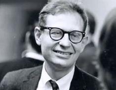 Η θεωρία του Lawrence Kohlberg για την ηθική ανάπτυξη - Θεωρίες Ηθικής Ανάπτυξης: Μέρος Δ΄ Lawrence Kohlberg, Personality Quizzes, Reading, Reading Books, Personality Tests