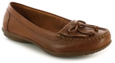 7efa84bec24 Hush Puppies Ceil Loafers £52