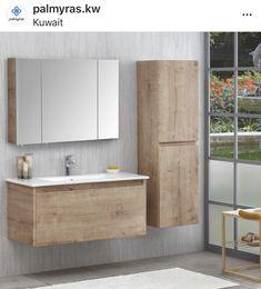Furniture Companies, Bathtub, Bathroom, Home Decor, Standing Bath, Washroom, Bathtubs, Decoration Home, Room Decor
