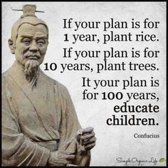 Life is very simple but make it very difficult and complicated. Here you can find and save ideas about top Confucius quotes. You can share these Confucius quotes with your friends and family to keep inspired and motivated. Wise Quotes, Quotable Quotes, Great Quotes, Words Quotes, Motivational Quotes, Inspirational Quotes, Sad Sayings, Strong Quotes, Attitude Quotes