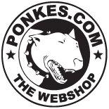 ponkes.com